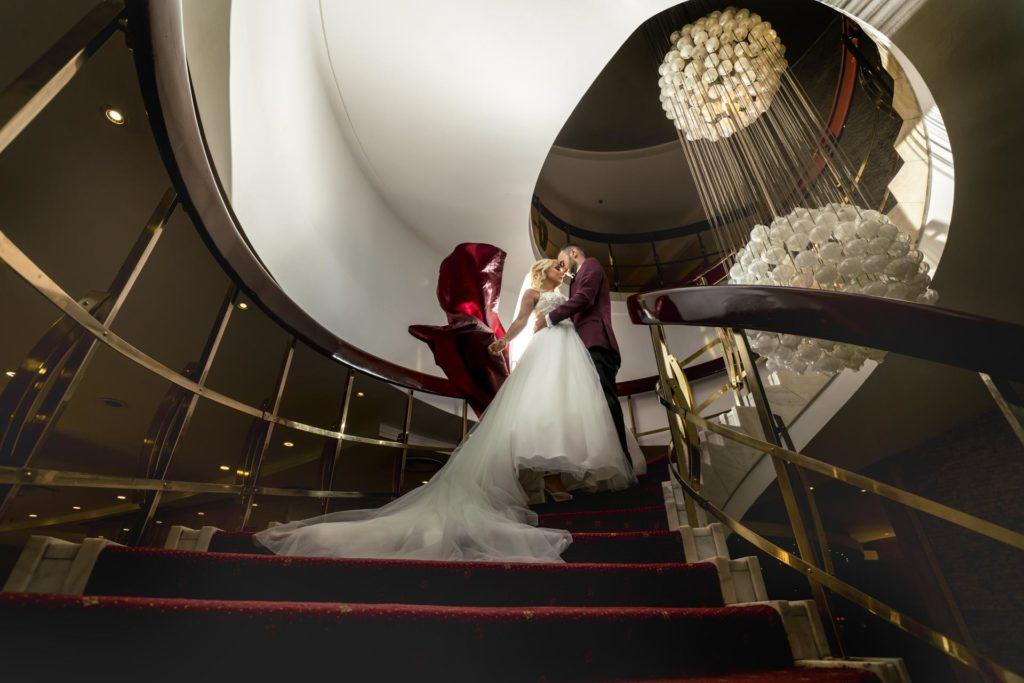 foto video nunta