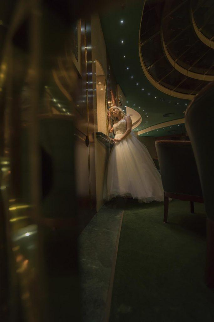 fotograf nunta Aristocrat Bucuresti