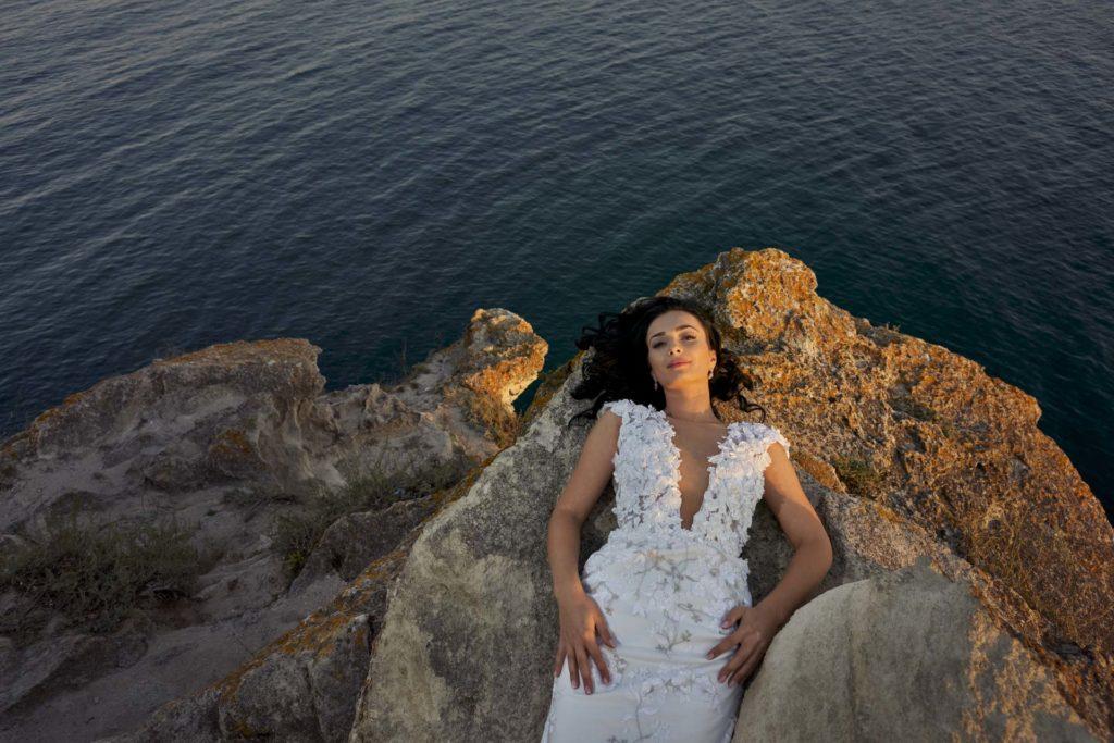 Fotograf nunta Aristocrat Events