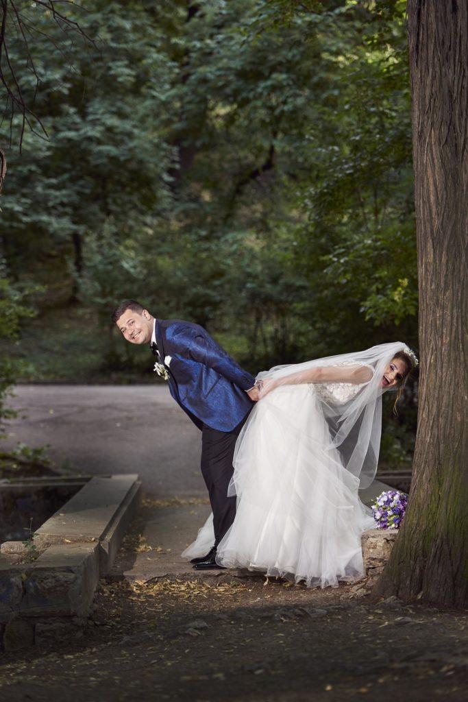 fotograf nunta ballroom bucuresti