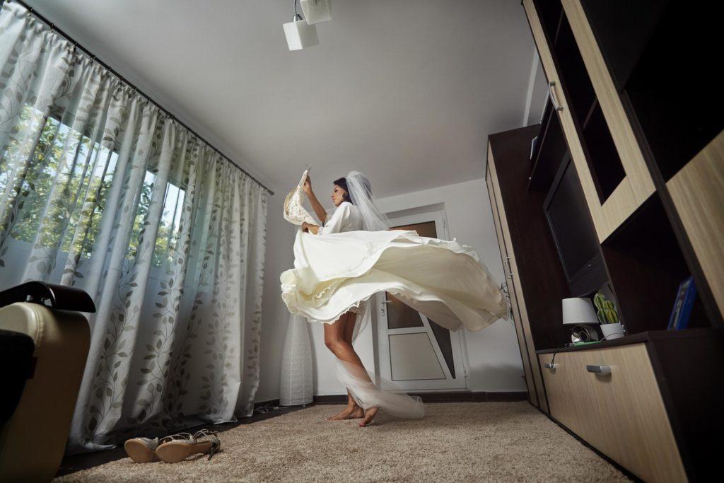 fotograf nunta buzau