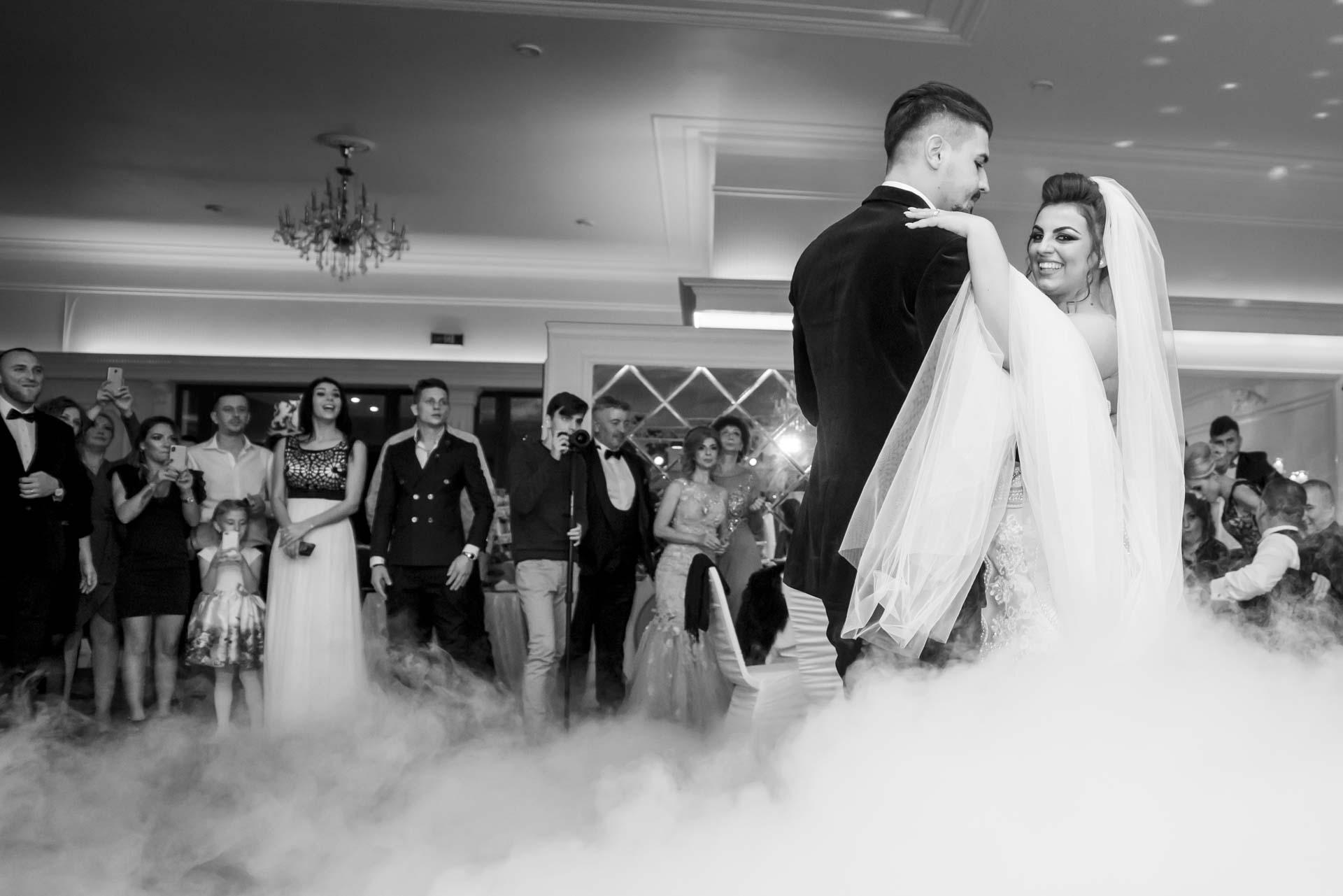 fotograf nunta cernica