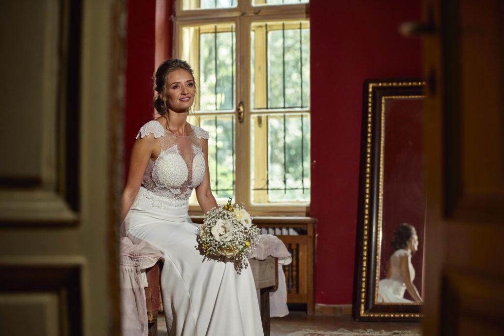fotograf nunta seratta Otopeni