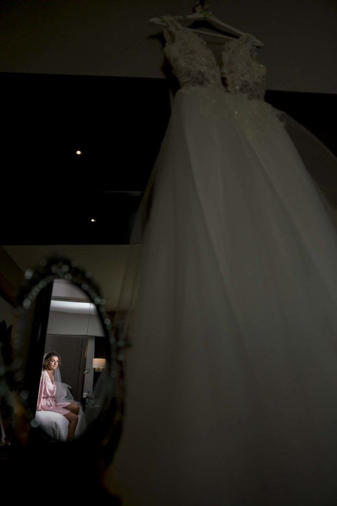 fotograf nunta Reina Events
