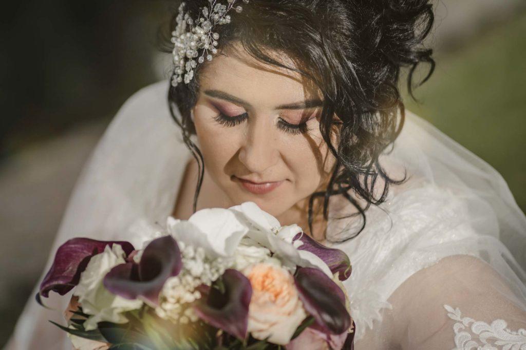 Sedinta Foto nunta Buzau