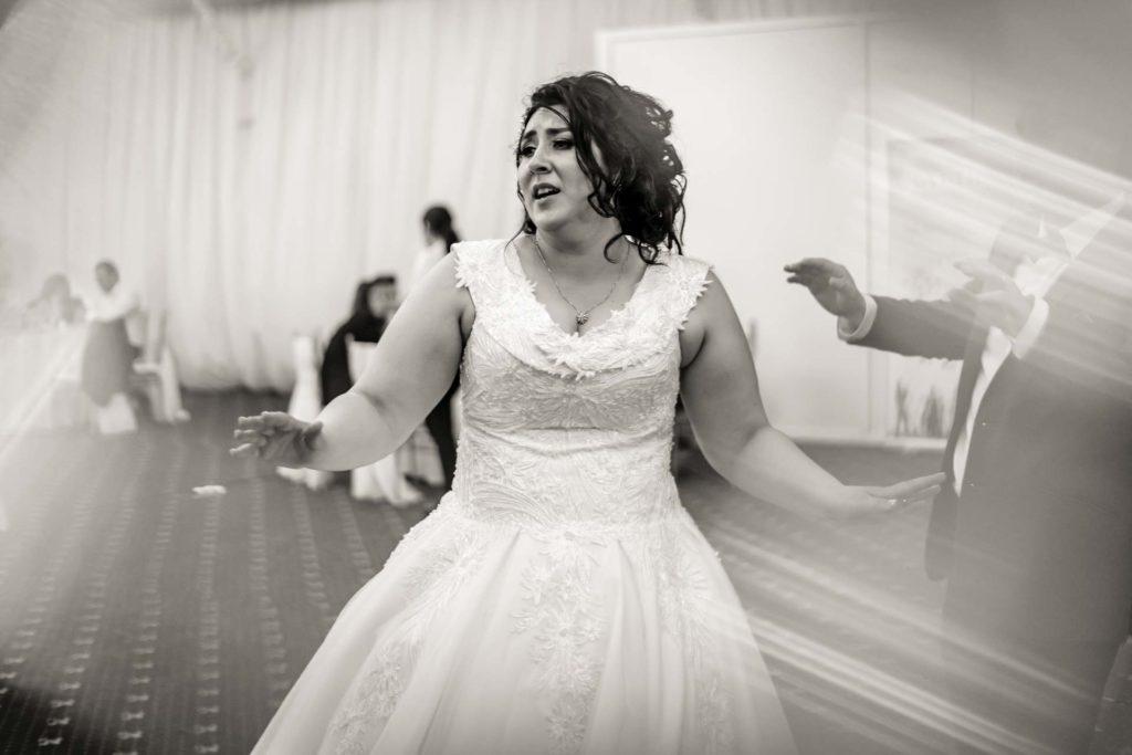 Foto Video nunta Buzau