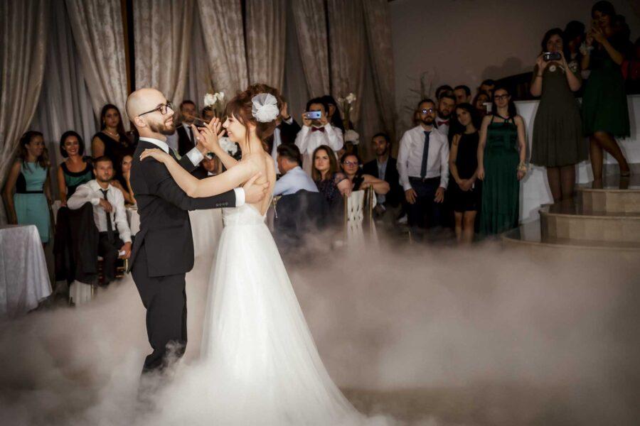 Targ de nunti