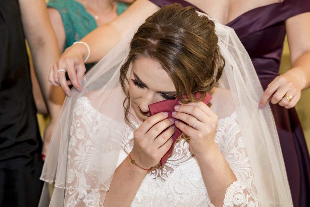fotograf nunta Bucuresti American