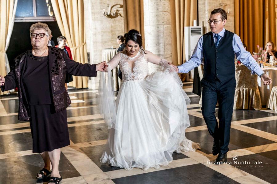 fotograf nunta 2020