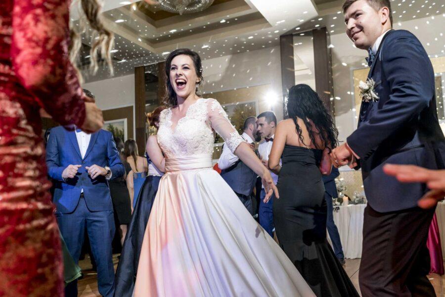 nunta 2021