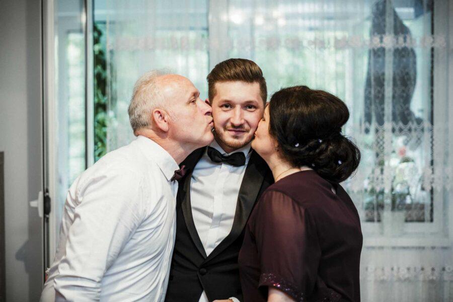 fotograf nunta Bucuresti Regal