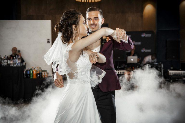 fotograf nunta Bucuresti Jubile Concept-1