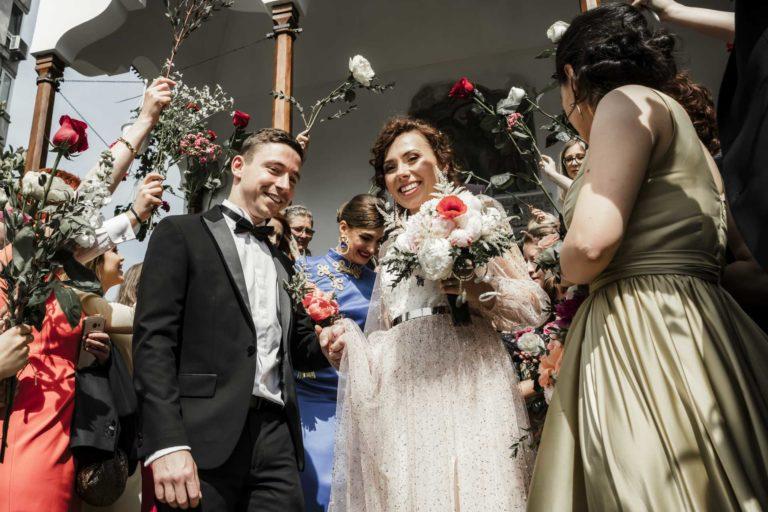 fotograf nunta Bucuresti Floreasca